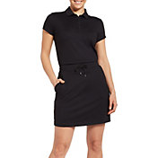 Slazenger Women's Lifestyle Golf Dress