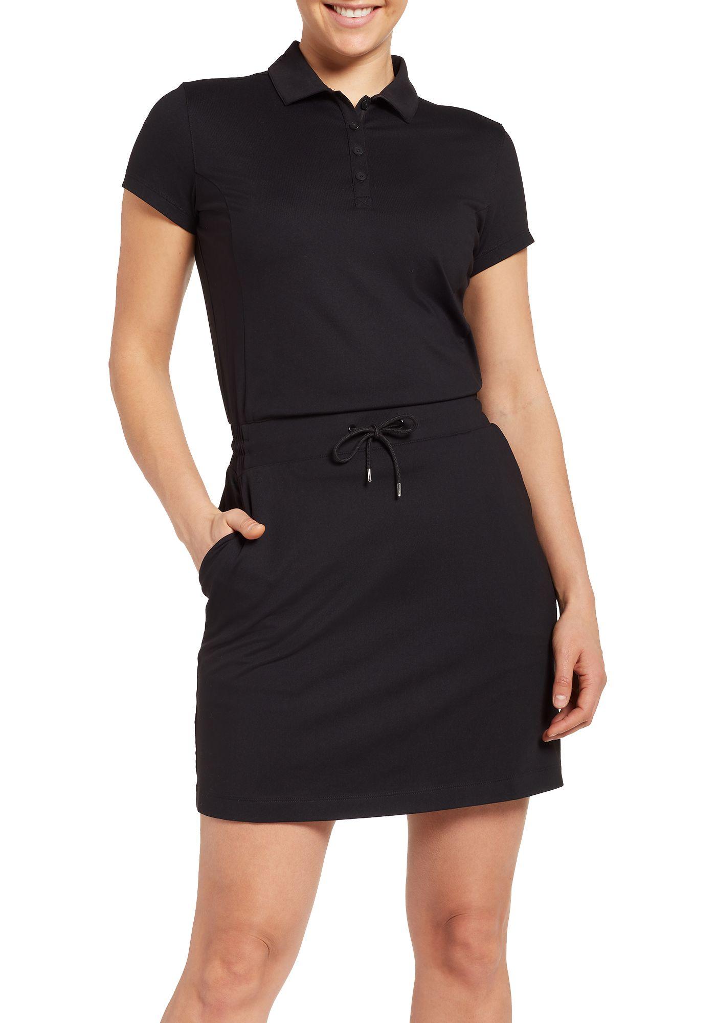 Slazenger Women's Lifestyle Golf Dress