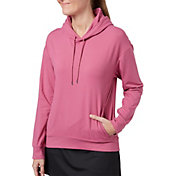 Slazenger Women's Lifestyle Golf Hoodie