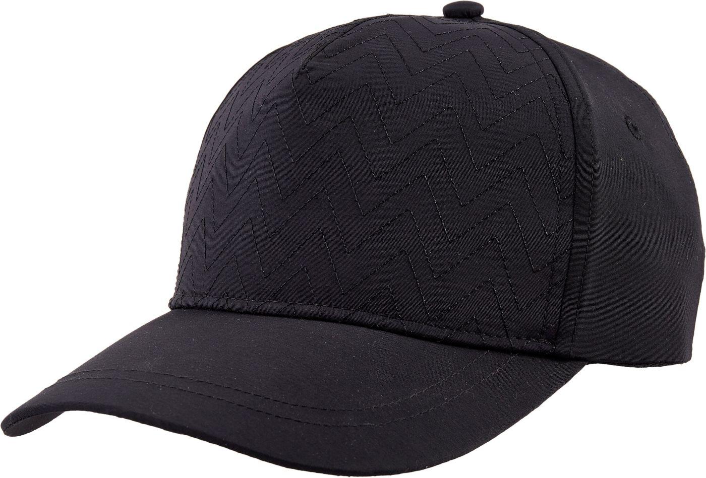 Slazenger Women's Core Golf Hat