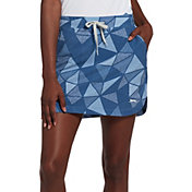 Slazenger Women's Printed Golf Skort