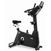 Sole B94 Stationary Bike