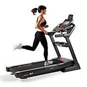 35f1912f87cca4 Product Image · Sole F63 2019 Treadmill