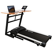 Sole TD80 Desk Treadmill