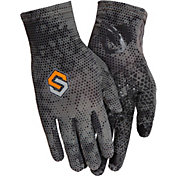 ScentLok BaseSlayers Lightweight Liner Gloves