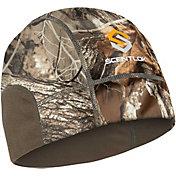 ScentLok Full Season Skull Cap