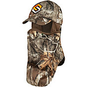 ScentLok Savanna Lightweight Ultimate Headcover