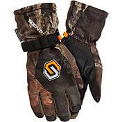 ScentLok Waterproof Insulated Glove
