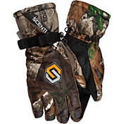 ScentLok Waterproof Insulated Glove