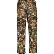 ScentLok Men's Full Season Taktix Pant