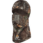 ScentLok Full Season Headcover