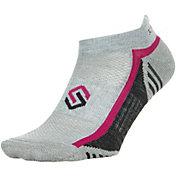 ScentLok Men's Ultralight Micro Outdoor Socks