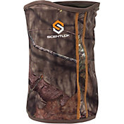 ScentLok Savanna Lightweight Multi-Paneled Gaiter