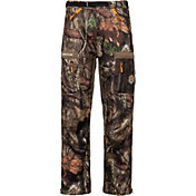 ScentLok Men's Savanna Reign Lightweight Pant