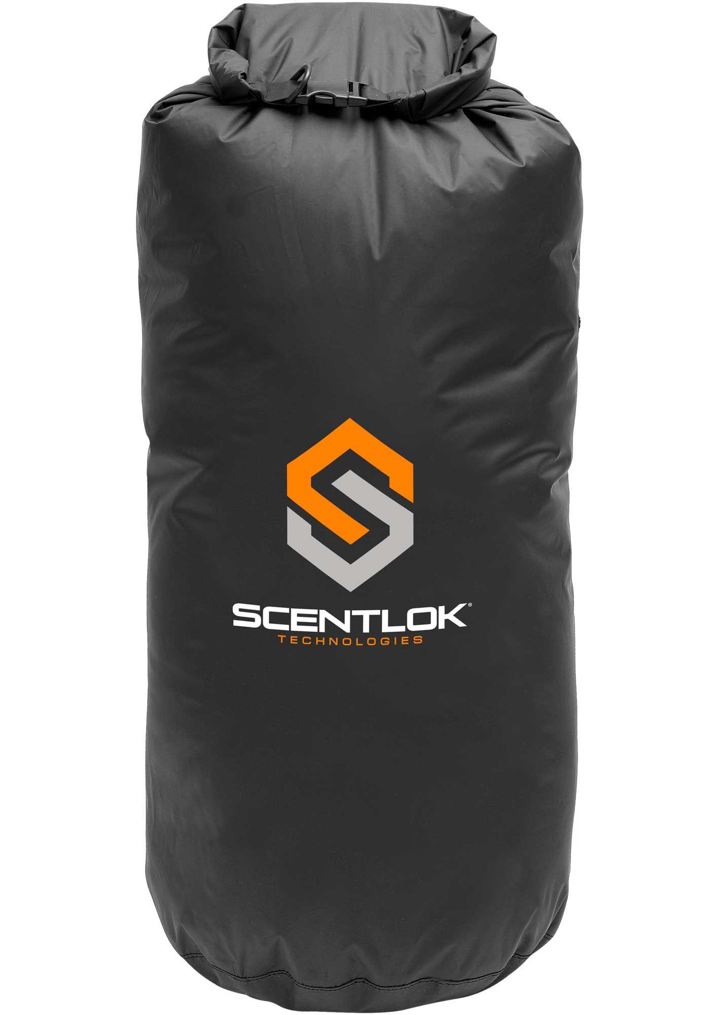 ScentLok Atom Airtight Bag