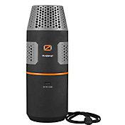 Scent-Lok OZ Radial EZ Deodorizer