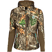 ScentLok Women's Full Season Taktix Jacket