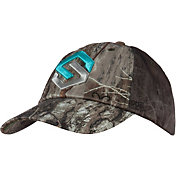ScentLok Women's Lightweight Tonal Hat