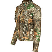 ScentLok Women's Savanna Jacket