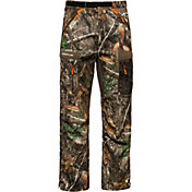 ScentLok Women's Savanna Crosshair Pant
