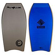 "Sola Wave Blade 44"" Bodyboard"