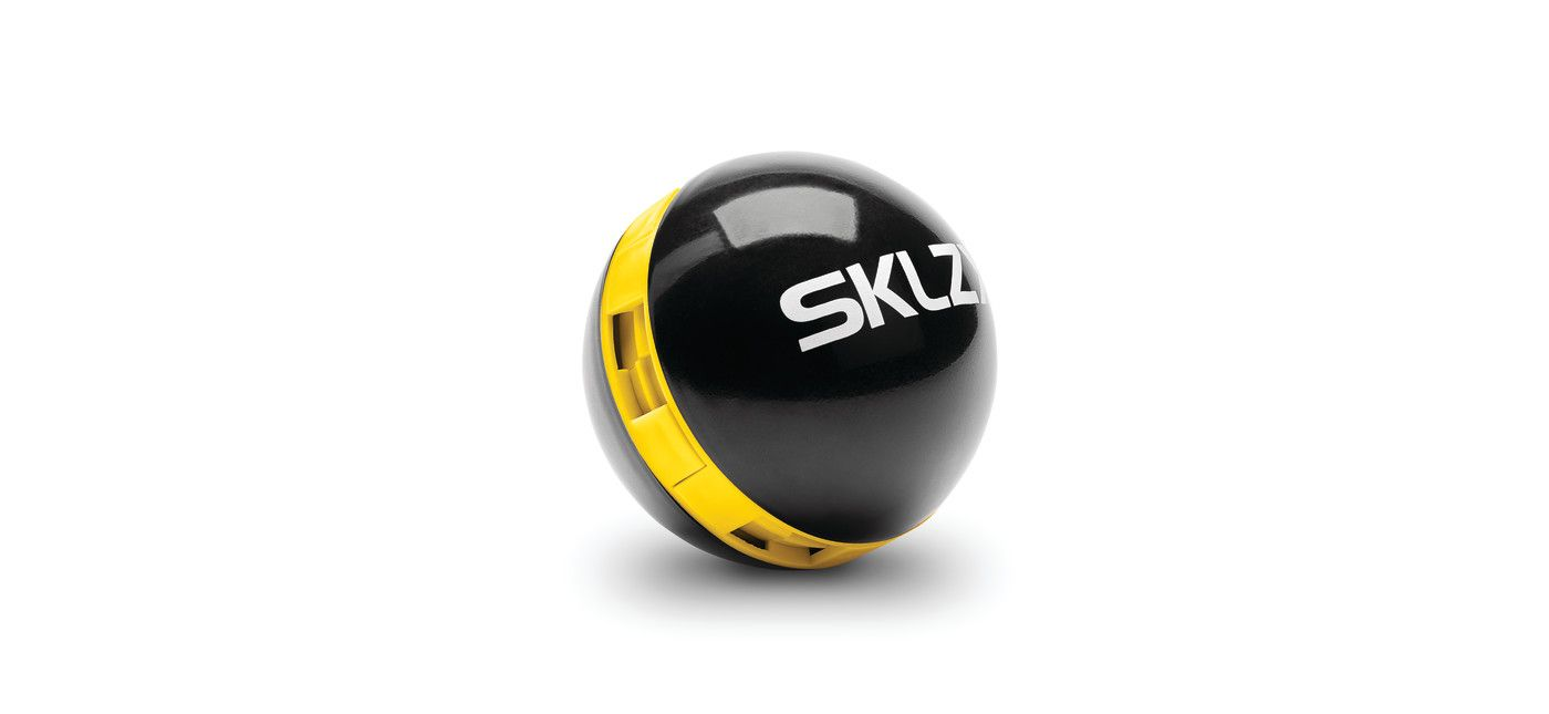 SKLZ Training Bag Deodorizer