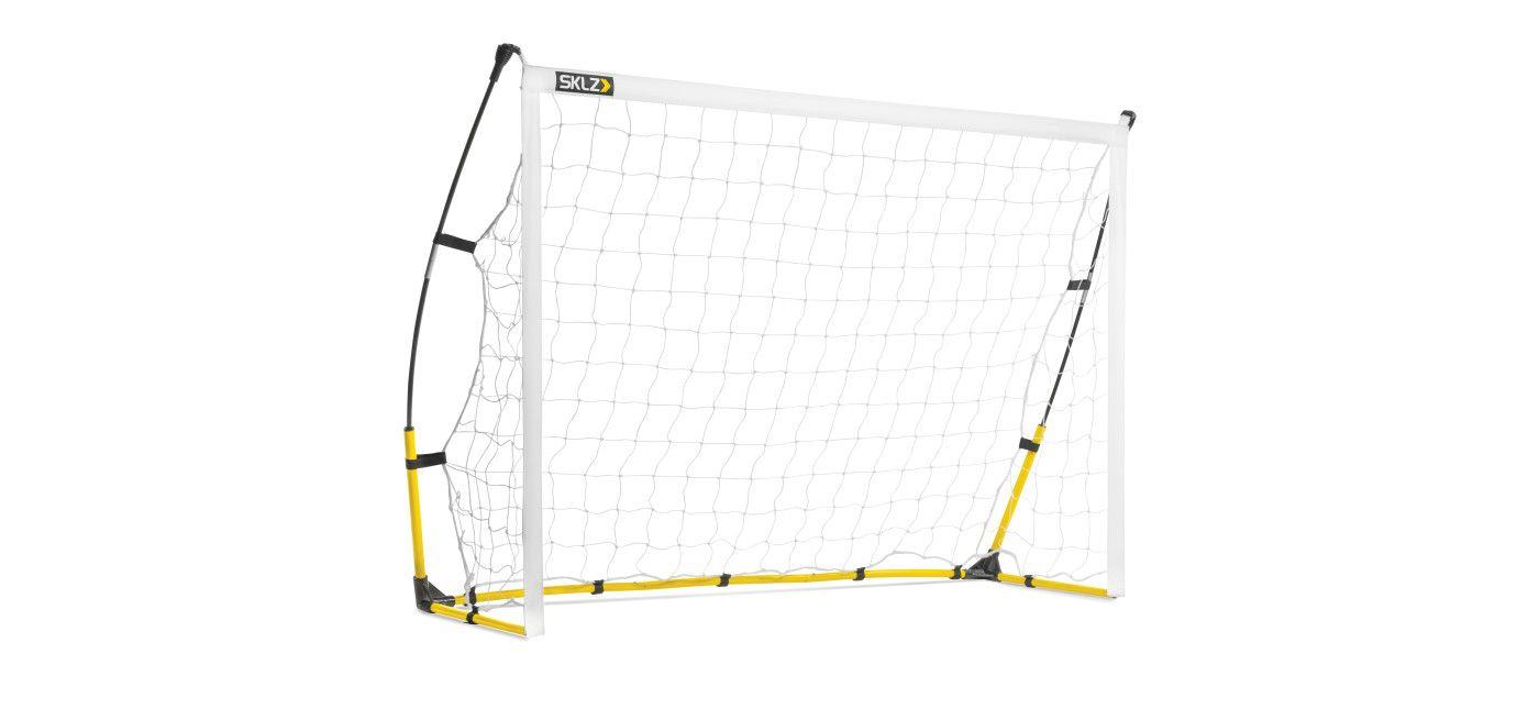 SKLZ Quickstarter 6' X 4' Soccer Goal