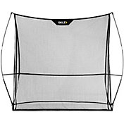 SKLZ Dual Ball Return Golf Net