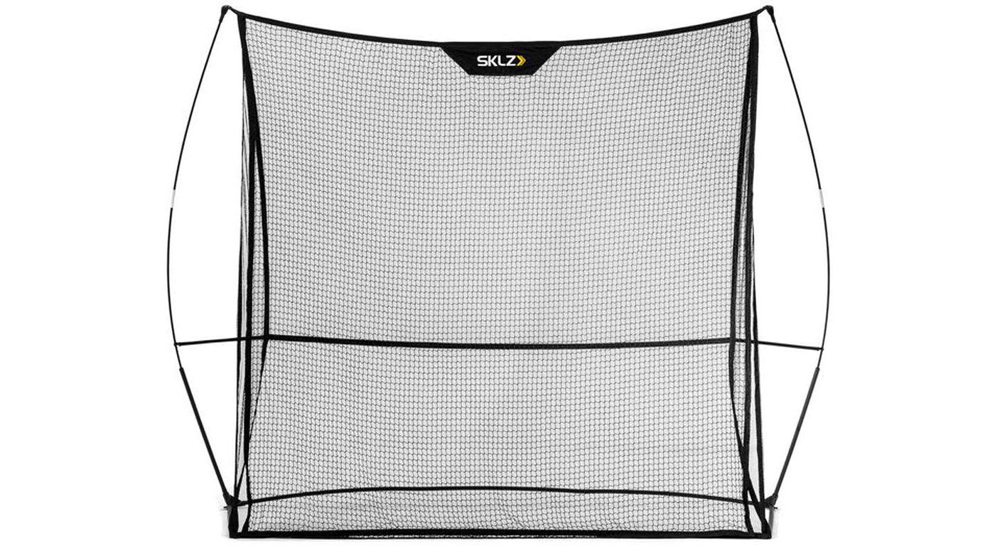 SKLZ Dual Ball Return Golf Net