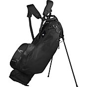Sun Mountain 2020 2.5+ Personalized Stand Golf Bag