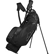 Sun Mountain 2020 2.5+ 14-Way Stand Golf Bag