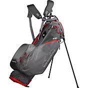 Sun Mountain 2020 2.5+ 14-Way Stand Golf Bag