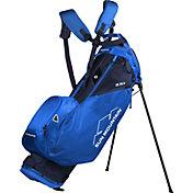 Sun Mountain 2020 2.5+ Stand Golf Bag
