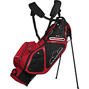 Sun Mountain 2020 3.5 LS Stand Golf Bag