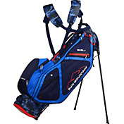 Sun Mountain 2020 3.5 LS Stand Golf Bag