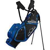Sun Mountain 2020 3.5 LS Zero-G Stand Golf Bag