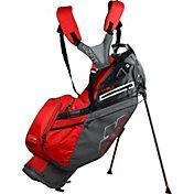 Sun Mountain 2020 4.5 LS 14-Way Stand Golf Bag