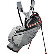 Sun Mountain 2020 4.5 LS 14-Way Stand Golf Bag