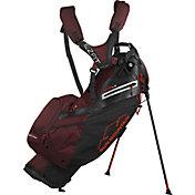Sun Mountain 2020 4.5 LS Stand Golf Bag