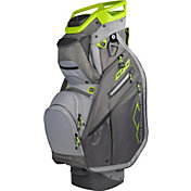 Sun Mountain 2020 C-130 Cart Golf Bag