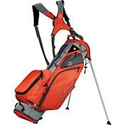 Sun Mountain 2020 Eco-Lite Stand Golf Bag