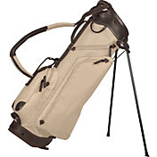 Sun Mountain 2020 Canvas Stand Golf Bag