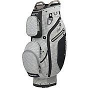 Sun Mountain Women's 2020 Diva Cart Golf Bag