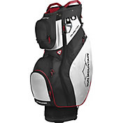 Sun Mountain 2020 Phantom Cart Golf Bag