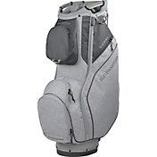 Sun Mountain Women's 2020 Sierra Cart Golf Bag