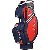 Sun Mountain 2020 Sync Cart Golf Bag