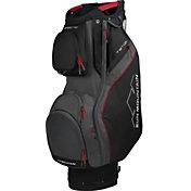 Sun Mountain 2020 Teton Cart Golf Bag