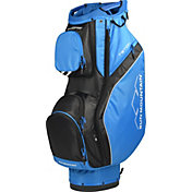 Sun Mountain 2020 Teton Cart Golf Bag