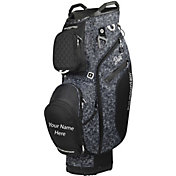Personalized Golf Bags