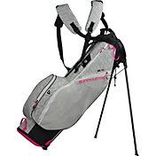 Sun Mountain Women's 2020 2.5+ Stand Golf Bag